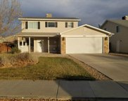 460  Duffy Drive, Grand Junction image