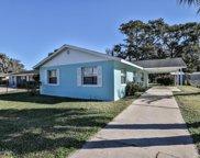 913 Kathy Street, Daytona Beach image