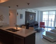 500 Brickell Ave Unit #2603, Miami image