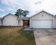 111 Rosewood Court, Kissimmee image