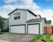 33225 44th Ave S, Federal Way image
