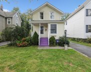 734 Rahway Ave, Westfield Town image