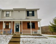 135 Woodhaven Dr, Seven Fields Boro image