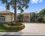 1564 Ballantrae  Court, Port Saint Lucie image