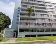 1122 Elm Street Unit 304, Honolulu image