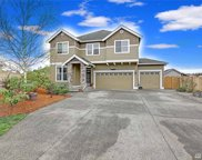 7116 287th Place NW, Stanwood image