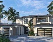 1004 Rhodes Villa Avenue, Delray Beach image