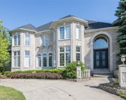 675 Majestic, Rochester Hills image