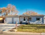1040 Cahoon Street, Pocatello image