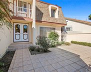 16197 Mount Craig Circle, Fountain Valley image