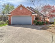2305 Rustic Creek Terrace, Edmond image