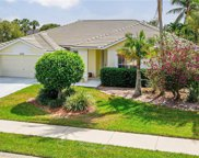 8360 Trentwood  Court, Fort Myers image