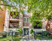 4960 N Western Avenue Unit #1S, Chicago image