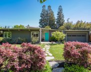 127 Atherwood Ave, Redwood City image