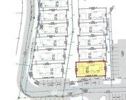 211 Veranda Drive, Oroville image