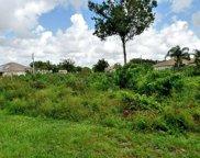 587 SW Mccomb Avenue, Port Saint Lucie image