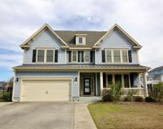 634 Boone Hall Dr., Myrtle Beach image