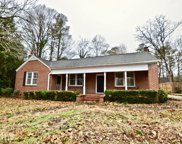 1317 Roper Ave, West Point image
