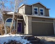 6180 Whirlwind Drive, Colorado Springs image