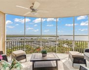 6061 Silver King  Boulevard Unit 805, Cape Coral image