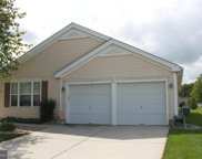 15 Grandview Pl, Sewell image