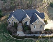 623  Witmore Road, Wingate image