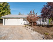 551 NE 39TH  CT, Hillsboro image