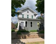 2418 Fremont Avenue S, Minneapolis image