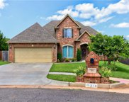 316 Evie Place, Moore image