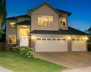 335 Parkmere  Green, Chestermere image
