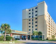 375 Plantation Road Unit 5512, Gulf Shores image