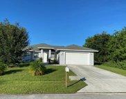 3671 SW Haines Street, Port Saint Lucie image