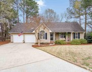 213 Pine Orchard Court, Holly Springs image