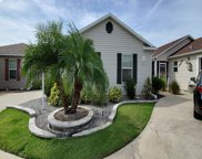 1258 Zydeco Court, The Villages image