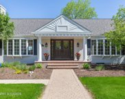 34w712 Country Club Road, Wayne image
