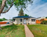 4690 Quitman Street, Denver image