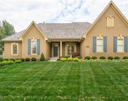 12311 W 139th Terrace, Overland Park image