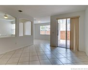 11193 Nw 73 St, Doral image
