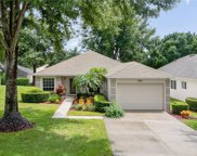 3609 Rollingbrook Street, Clermont image
