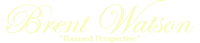 Spokane Real Estate | Spokane Houses for Sale