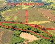 0000 Kamehameha Highway Unit Lot D, Haleiwa image