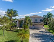 3111 Twisted Oak Loop, Kissimmee image