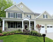 6403 Old Dominion   Drive, Mclean image