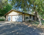 8040  Rock Springs Road, Penryn image