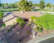 14249 N Piping Rock Court, Phoenix image