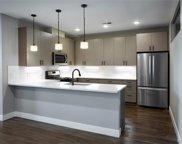2729 W 28th Avenue Unit 306, Denver image