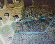 3804 Maple Run Ct., Conway image