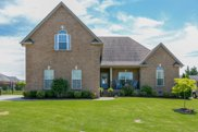 3423 Shady Forest Dr, Murfreesboro image