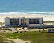 2700 N Lumina Avenue Unit #314, Wrightsville Beach image