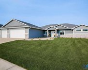 2605 S Moss Stone Ave, Sioux Falls image